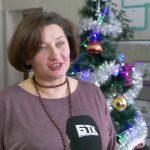 Планы мероприятий в период новогодних каникул