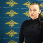 Полицейскими Белорецкого района раскрыта кража автомобиля