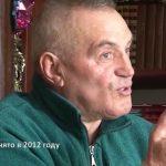Ушел из жизни почетный металлург Советского Союза Анатолий Анатольевич Машевский