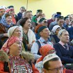 Конференция в Шигаево «По следам Зайнуллы ишана»
