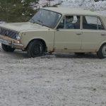 Автогонщики Белорецка – в числе лучших!