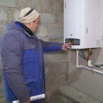 В Белорецке начали действовать сертификаты на газификацию жилых домов