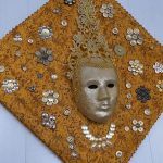 Выставка «Пуговичная мозаика» в ЦБС