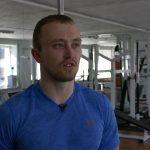 Белоречане будут представлять Башкортостан на чемпионате ПФО по функциональному многоборью
