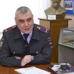 Итоги работы Отдела МВД России по Белорецкому району за 2019 год