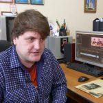 Новый документальный фильм Евгения Калугина «Безотцовщина»