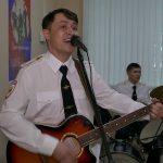Отдел МВД России по Белорецкому району готовится к музыкальному фестивалю
