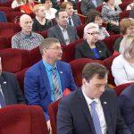 Совет и Администрация города Белорецка отчитались за 2019 год