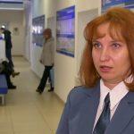 В Белорецке начал действовать налог на профессиональный доход