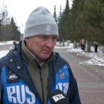В Белорецке чиновники вышли на первый субботник