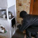 Изменения в порядок выдачи и оплаты газовых сертификатов