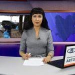Новости Белорецка на русском языке от 27 марта 2020 года  Полный выпуск