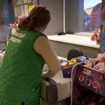В Белорецком районе принимаются меры по предотвращению распространения коронавируса