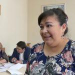 В Белорецком районе завершился первый этап республиканского вокального конкурса «Поющая деревня»