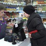 В магазинах Белорецка увеличился спрос на гречку, соль и туалетную бумагу