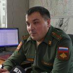 Военкомат призывает белоречан принять участие в проекте