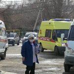 Экстренная мера – в Башкортостане введен режим самоизоляции