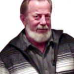 Скоропостижно ушёл из жизни ПОЛЕЦКОВ Николай Иванович