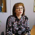 Центр социальной защиты населения информирует о порядке продления субсидий на оплату ЖКУ