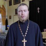 До 1 мая кладбища будут закрыты для посещения, а православные Богослужения в храмах будут проходить