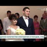 Новости Белорецка на башкирском языке от 6 апреля 2020 года. Полный выпуск