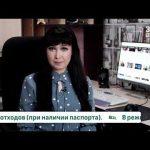 Новости Белорецка на русском языке от 21 апреля 2020 года. Полный выпуск