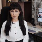 Новости Белорецка на русском языке от 24 апреля 2020 года. Полный выпуск