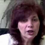 О пособиях рассказывает директор центра занятости населения Наталия Колчина