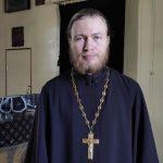 Православные христиане Белорецка отметили Благовещение Пресвятой Богородицы в онлайн режиме