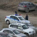 С 20 апреля в Башкортостане заработали новые ограничительные меры