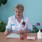 Специалисты Реабилитационного центра перешли на новый формат работы