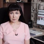 Учреждения культуры Белоречья ведут работу онлайн