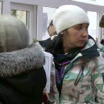 В Белорецке автоматически продлены меры социальной поддержки