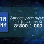 В отделениях связи Почты России изменен график работы