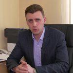 В республике заработал сервисdoroga02.ru