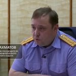 Житель села Габдюково утонул, обнаружен труп женщины