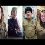 Ансамбль казачьей песни Раздолье в память о белоречанах, погибших в годы Великой Отечественной Войны
