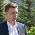 Белоречане возмущены квитанциями за отопление в мае