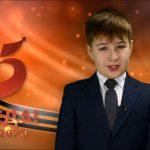 Талалаев Кирилл   Армейский сапожник