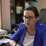 Указом Президента РФ расширены меры поддержки для семей с детьми