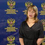 В суд поступили дела об административных правонарушениях за нарушение гражданами режима самоизоляции