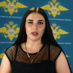 Белоречанка лишилась 179 тысяч рублей