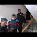 Мужчина обвиняется в изнасиловании