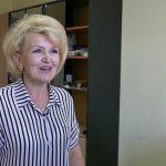В Администрации Белорецкого района на постоянной основе работает «горячая линия»
