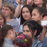 В Белорецке 27 июня в связи с проведением Дня молодежи будет запрещена продажа алкоголя