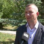 В Белорецком районе началась маркировка туристических маршрутов