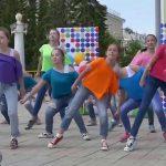 В Белорецком районе начали переводить выплаты на детей по 10 тысяч рублей