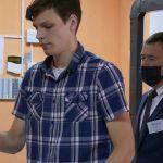 3 июля в Белорецке прошел первый ЕГЭ
