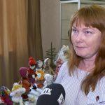 В Белорецком историко-краеведческом музее прошла Всероссийская акция ко Дню семьи, любви и верности