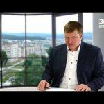 Андрей Иванюта о плане развития Белорецкого района